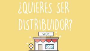 ¿Quieres ser distribuidor Original Custom?