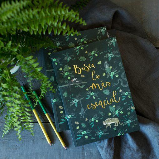 cuaderno-el-libro-de-la-selva3
