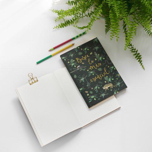 cuaderno-el-libro-de-la-selva2